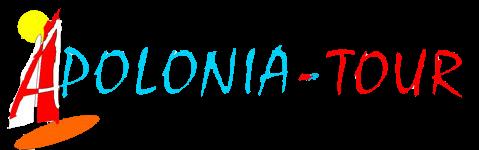 Apolonia Tour | Biuro Pielgrzymkowe
