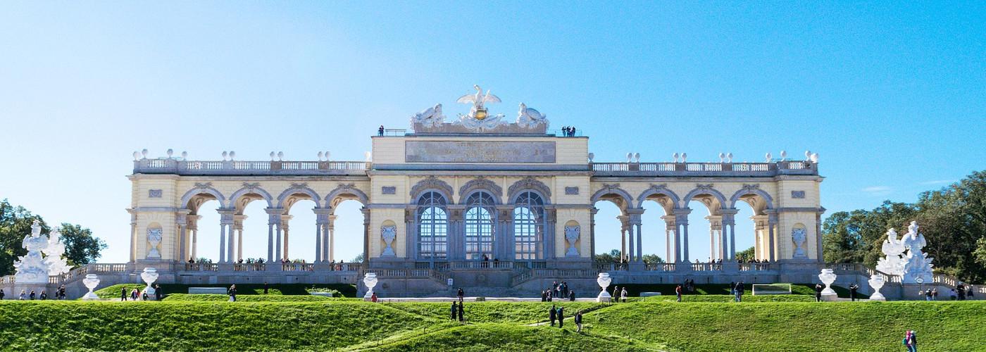 Bratysława – Wiedeń – Budapeszt