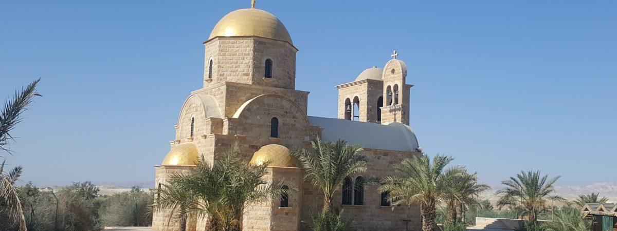 jordania 2